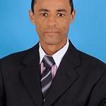 Raimundo Gomes Santos